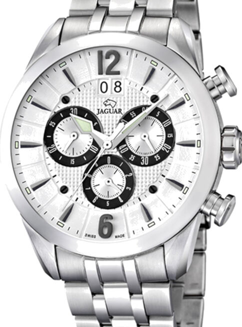 Reloj%20Jaguar%20J660-1%20Hombre%20Cronografo%2C%2Chi-res