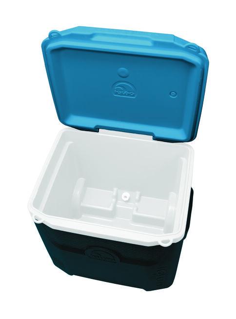 Cooler%20Igloo%20Profile%2051lt%2C%2Chi-res