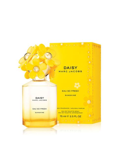 Perfume%20Marc%20Jacobs%20Daisy%20Fresh%2075%20ml%2C%2Chi-res