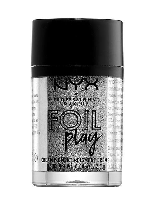 Base%20Maquillaje%20Foil%20Play%20Radiocast%20NYX%20Professional%20Makeup%2C%2Chi-res