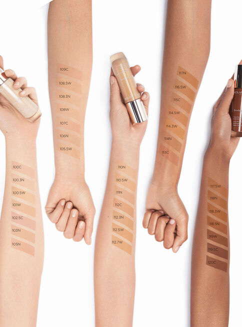 Base%20Clarins%20Everlasting%20Foundation%20N%20113N%20Cappucino%20%20%20%20%20%20%20%20%20%20%20%20%20%20%20%20%20%20%20%20%20%20%2C%2Chi-res
