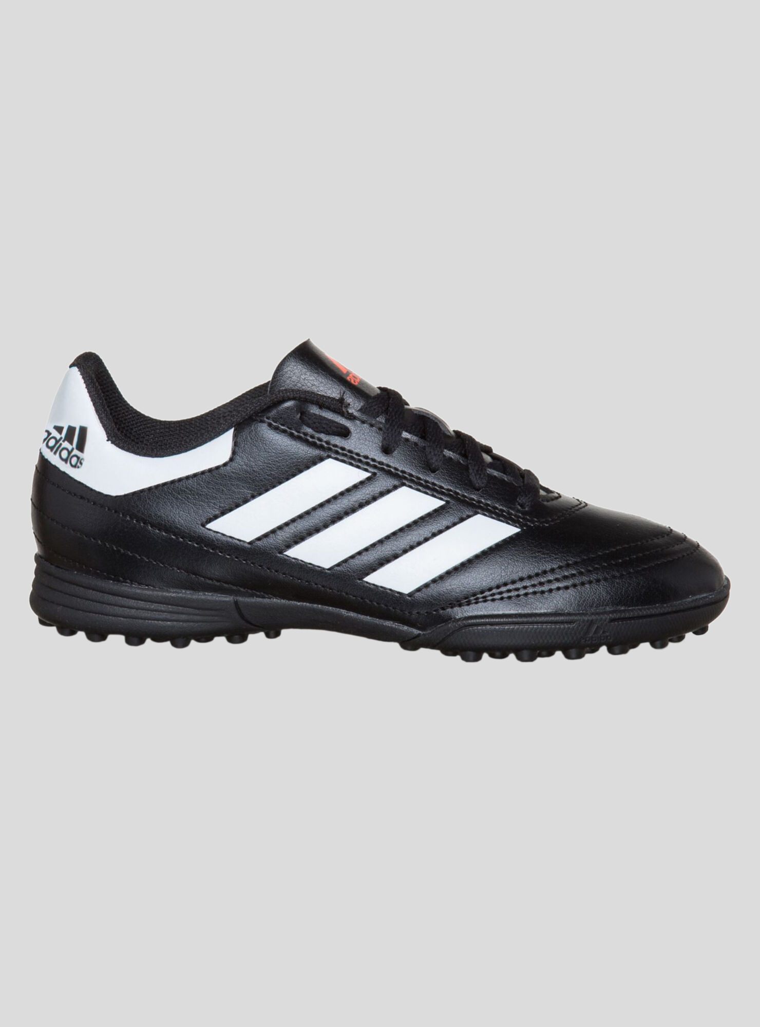 18214b6c0c4ff Zapatilla Adidas Goletto VI Fútbol Niño - Zapatillas