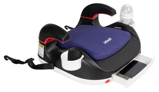 Infanti Alzador De Auto Speedbooster R902 Purpura,,hi-res