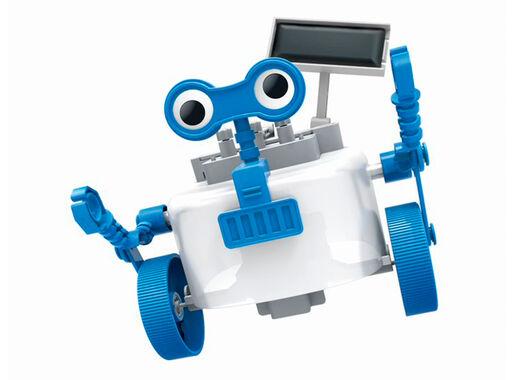 Auto%20Robot%20H%C3%ADbrido%20%204M%2C%2Chi-res