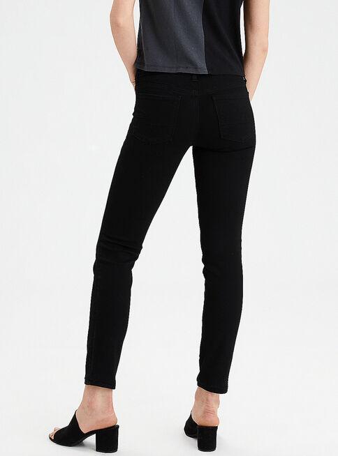 Jeans%20Negro%20Skinny%20Ne(X)t%20Level%20American%20Eagle%2CNegro%2Chi-res
