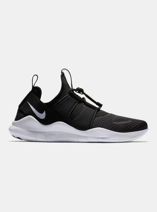 Zapatilla Nike Free Running Hombre,Diseño 1,hi-res