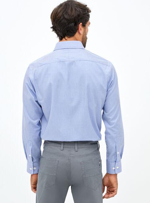 Camisa%20Legacy%20Vestir%20Rayada%20Manga%20Larga%20%20%20%20%20%20%20%20%20%20%20%20%20%20%20%20%20%20%20%20%20%20%20%2CAzul%20Oscuro%2Chi-res