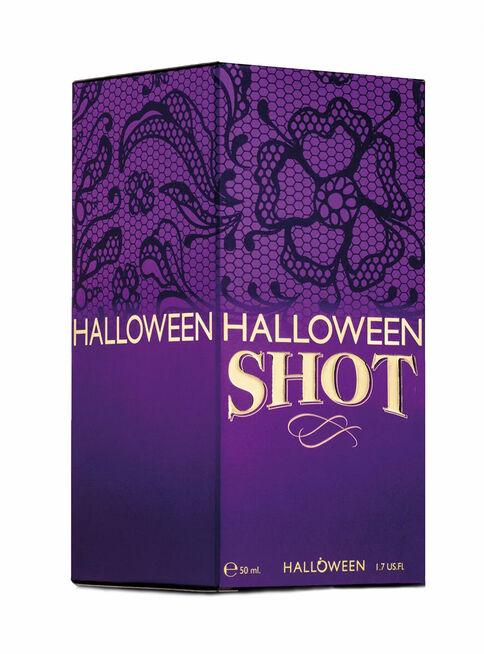 Perfume%20Halloween%20Shot%20EDT%2050%20ml%20Edici%C3%B3n%20Limitada%2C%2Chi-res