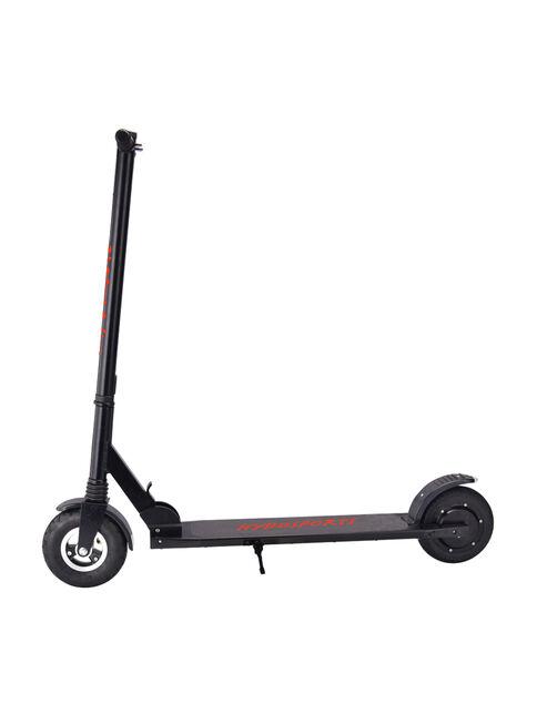 Scooter%20El%C3%A9ctrico%20Live%20Sports%2024v%20280w%20Rueda%208%20Negro%2C%2Chi-res