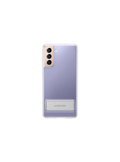 Samsung%20Carcasa%20Clear%20Standing%20Cover%20para%20Galaxy%20S21%20Transparente%2C%2Chi-res