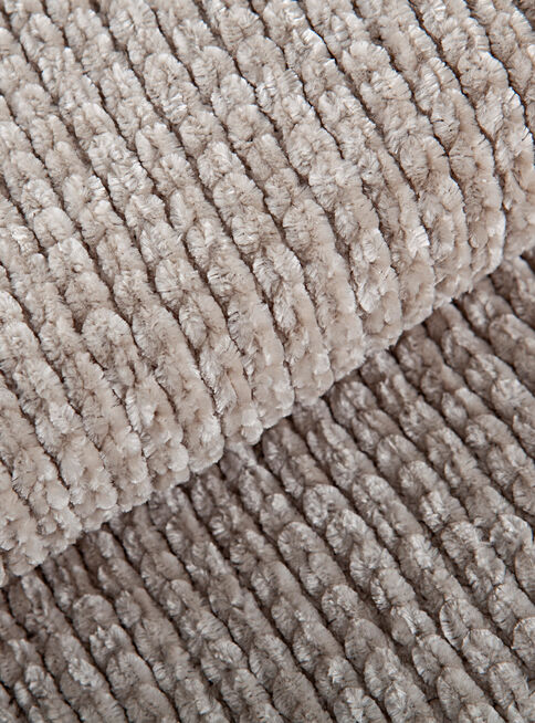 Chal%20Chenille%20130%20x%20160%20cm%20Sarah%20Miller%2CTaupe%2Chi-res