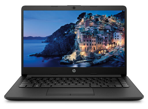 Notebook%20HP%2014-cf3035la%20Procesador%20Intel%20Core%20i3-1005G1%204GB%20%2B%2016GB%20Intel%20Optane%201TB%20HDD%2014%22%2C%2Chi-res