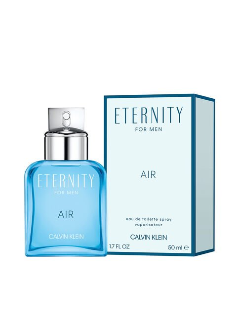Perfume%20Calvin%20Klein%20Eternity%20Air%20Hombre%20EDT%2050%20ml%20EDL%2C%2Chi-res