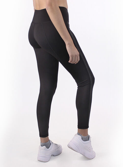 Calza%20Diana%20Ellesse%20Mujer%2CNegro%2Chi-res