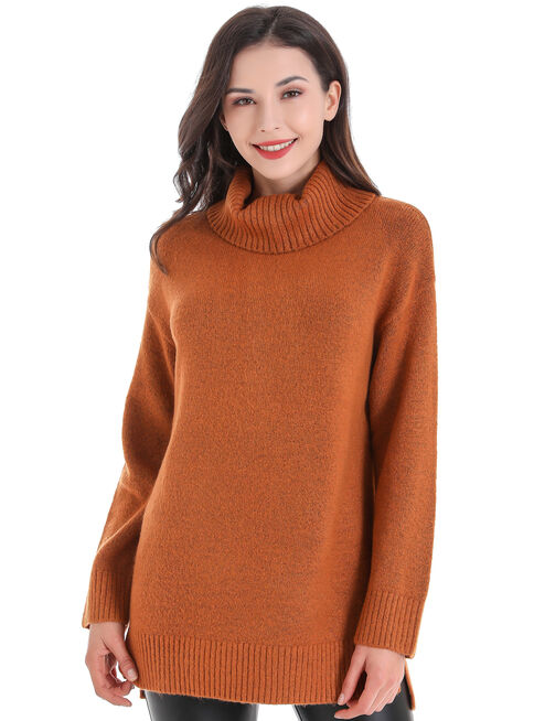 Sweater%20Cuello%20Tortuga%20Nicopoly%2CCaf%C3%A9%2Chi-res