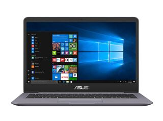 "Notebook Asus Vivobook 14 x411uf-bv042t Intel Core i5 8GB RAM/1TB DD/Nvidia geforce mx130 14"",,hi-res"