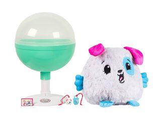 Pikmi Pops Shiny Dog,,hi-res