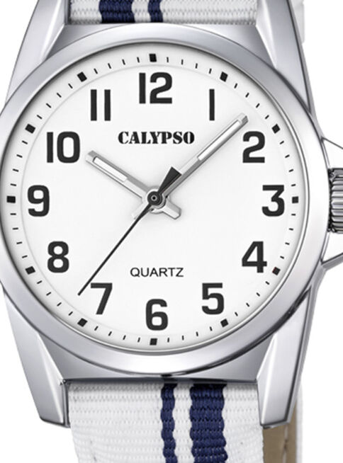 Reloj%20Calypso%20K5707-1%20Ni%C3%B1o%20Quartz%2C%2Chi-res