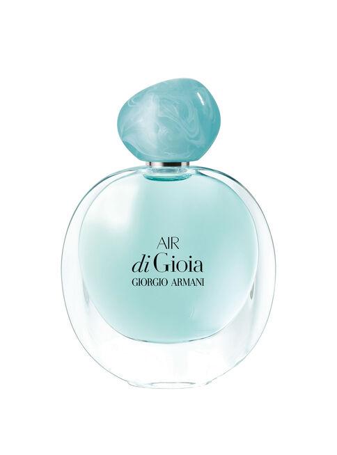 Perfume%20Giorgio%20Armani%20Air%20Di%20Gioia%20Mujer%20EDP%2050%20ml%C2%A0%2C%2Chi-res