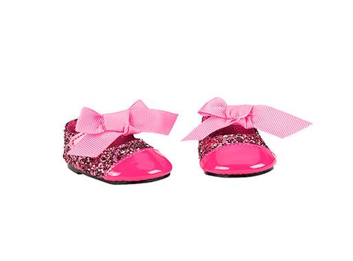 Zapatos%20Glitter%20Caramba%2C%2Chi-res