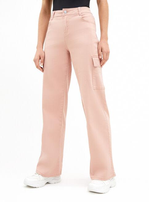 Jeans%20Wide%20Leg%20Cargo%20Color%20Opposite%2CRosado%20Pastel%2Chi-res