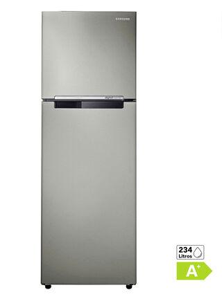 Refrigerador No Frost Samsung RT22FARADSP/ZS 234 Litros,,hi-res