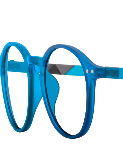 Anteojo%20Lectura%20We%20Are%20Recycled%20Sea%20A2%20Azul%20Pac%C3%ADfico%202.5%2C%2Chi-res
