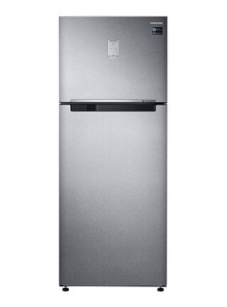 Refrigerador No Frost Top Mount Samsung RT43K62 430 Lt,,hi-res