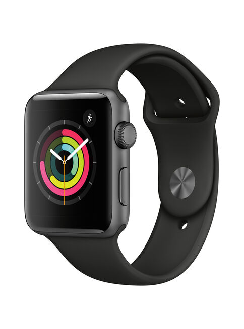 Apple%20Watch%20Series%203%20GPS%2042%20mm%20MTF32CL%2FA%20Correa%20Deportiva%20Negra%2C%2Chi-res