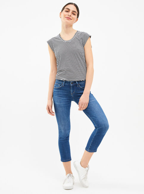 Jeans%20Slim%20Citizens%20Of%20Humanity%20Clasico%20Placard%20%2CCeleste%2Chi-res