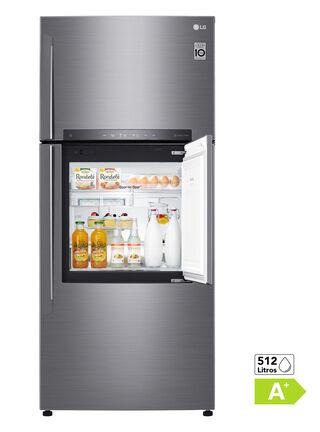 Refrigerador No Frost Top Mount LG LT51MDP 516 LT,,hi-res