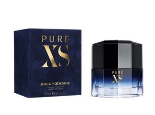 3ae27fce1 Perfumes Mujer - Descubre tu esencia personal | Paris.cl