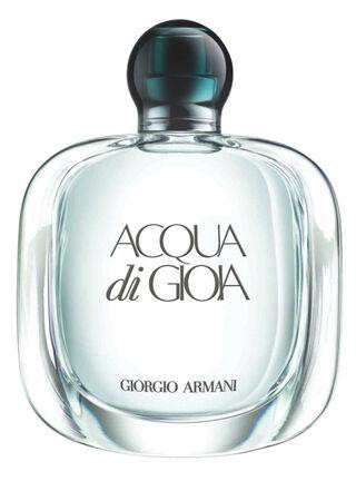 Perfume Acqua di Gioia Giorgio Armani EDP 30 ml Edición Limitada,,hi-res