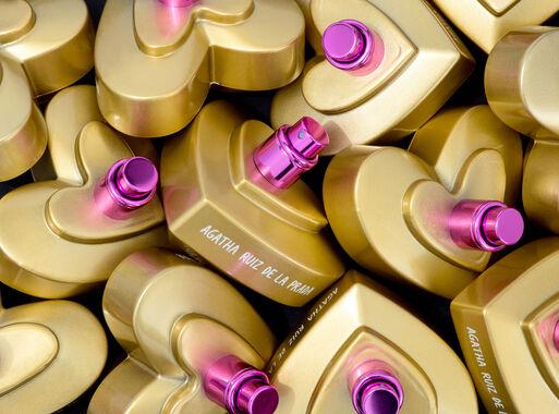 Perfume%20Agatha%20Ruiz%20de%20la%20Prada%20Love%20Glam%20Love%20Mujer%20EDT%2050%20ml%2C%2Chi-res