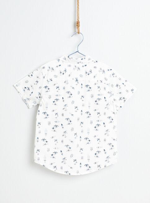 Camisa%20Manga%20Corta%20Mini%20Print%20Ni%C3%B1o%20Tribu%2CMarfil%2Chi-res