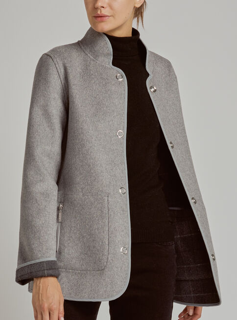 Chaqueton%20Marlee%20Gris%20Canadienne%2CGris%2Chi-res