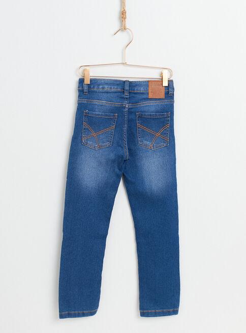 Jeans%20Regular%20B%C3%A1sico%20Ni%C3%B1o%20Tribu%2CAzul%20El%C3%A9ctrico%2Chi-res