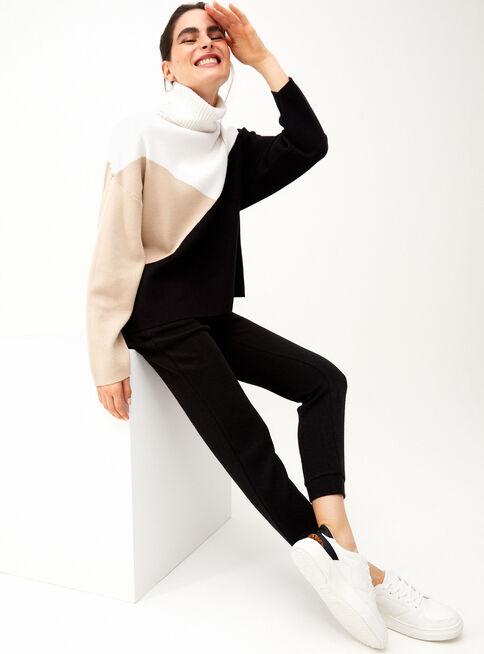 Sweater%20Colores%20Cuello%20Alto%20Alaniz%2CDise%C3%B1o%201%2Chi-res