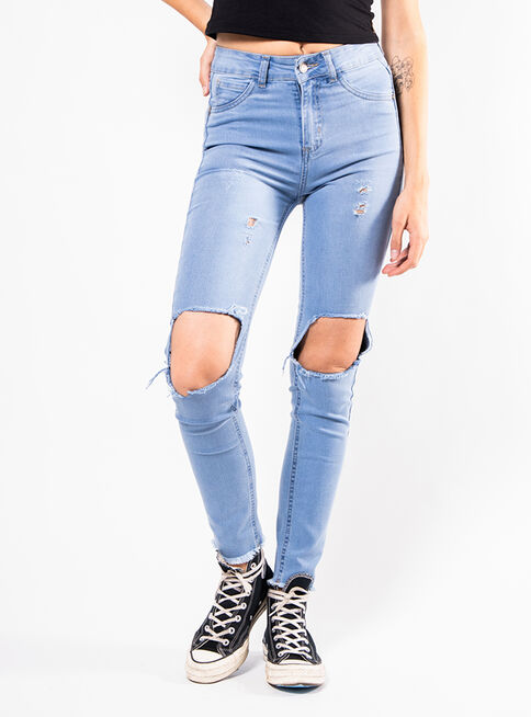 Jeans%20Rony%20Ice%20Ripped%20Lolita%20Pocket%2CCeleste%2Chi-res