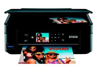 Multifuncional Epson XP-441,,hi-res