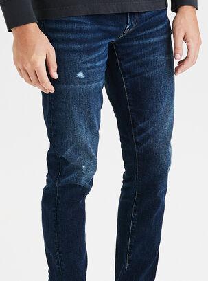Moda Hombre Jeans Pagina 4 Paris Cl