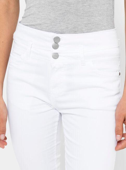 Jeans%203%20Botones%20Push%20Up%20Opposite%2CBlanco%2Chi-res