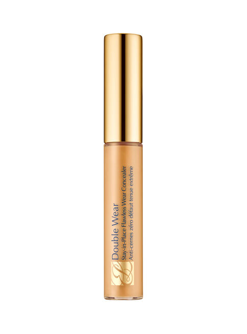 Corrector%20Double%20Wear%20Stay%20in%20Place%20Flawless%20Wear%20Medium%20Est%C3%A9e%20Lauder%2C%2Chi-res