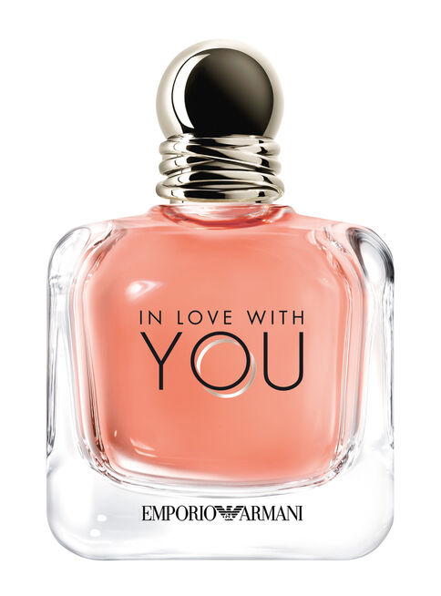 Perfume%20Giorgio%20Armani%20Because%20It's%20You%20Intense%20Mujer%20EDP%20100%20ml%2C%2Chi-res