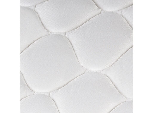 Cama%20Europea%20Excellence%20Full%20Base%20Normal%20CIC%2C%2Chi-res
