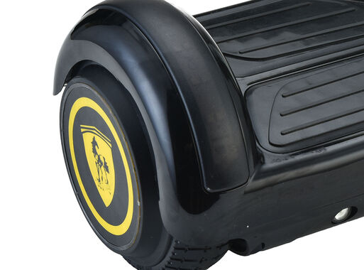 Hoverboard%20Smartbalance%20Negro%20BT%20Bolso%206.5%20P%20Introtech%2C%2Chi-res