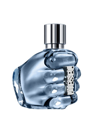 Perfume Diesel Only The Brave EDT 50 ml,,hi-res