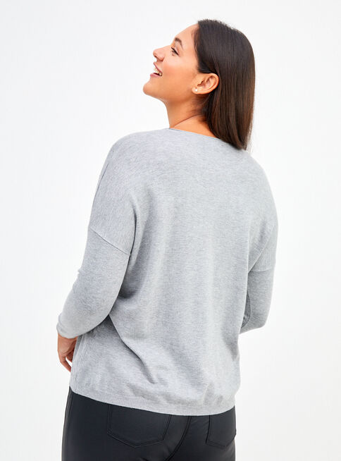 Sweater%20Aplicacion%20Tachas%20Cyan%20%2CGris%20Perla%2Chi-res