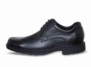 Zapato Casual 2800 Negro Guante,Negro,hi-res