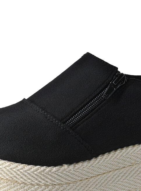 Zapato%20Casual%20Komo2%20Belinda%20Negro%20Mujer%2CNegro%2Chi-res